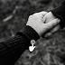Tu mejor amigo te ha confiado sus cosas | Lugares celestiales  | Día 7
