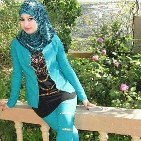 عرض زواج : رقم واتساب سامية  سعودية من تبوك تبحث عن زواج تقبل زواج مسيار وتعدد