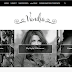How To Setup Vanilia Blogger Template