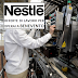 Nestlè Assume Operai a Benevento nel 2018