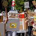 Warga Swiss Tolak Pemberian Tunjangan Rp 35 Juta per Bulan