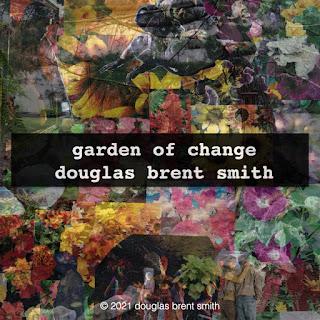 Garden of Change