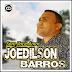 Joedilson Barros - Sem Você Amor - 2021