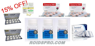 buy dianabol steroid cycle for mass