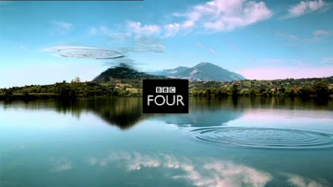 Global ambitions for BBC Four; changes for BBC Two