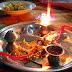 Raksha Bandhan 2019 रक्षाबंधन: जानिए राखी बांधने का सही मुहूर्त और समय