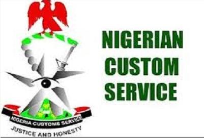 Nigerian Customs Warns Applicants Over Fake List