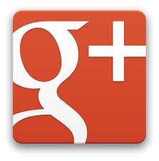 Google+ 2ª red social mas importante