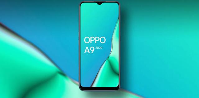 مراجعة هاتف Oppo A9 2020 | سعر ومواصفات أوبو ايه 9 2020 | عيوب ومميزات