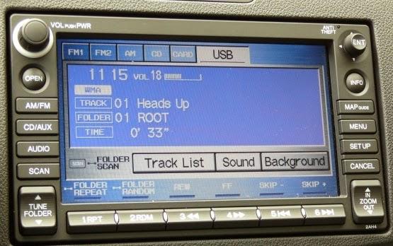 Seperti judul di Atas, kita akan coba memahami dasar - dasar dari sistem audio untuk mobil. Sebelum sampai pada Head unit, Ampli, Speaker, sekarang Teknovanza sampaikan dulu sejarah dan pengetahuan dasarnya. Ok! mari kita lanjut di bawah bagi yang ingin mengetahuinya.