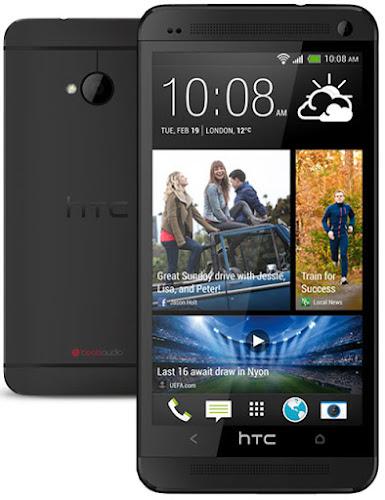 HTC One-price-pakistan-photo
