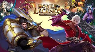 mobile legends diamond hack