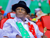 """There's A Sitting President In Nigeria"" APC Reminds Atiku (Press Statement)"