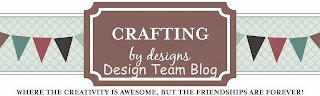 Design Team - Crafting by Designs