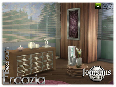 Vanaziana bathroom clutters Ваназиана ванная комната беспорядок The Sims 4 продукт беспорядок. продукт clutters2 с небольшим металлическим подносом. продукт декора стен. маленький столик деко product.1 круглое мыло.1 мыло 2. полотенца deco для ванны. полотенца деко для консоли более мелкие. полотенца деко. все необходимое для современной ванной комнаты Автор: jomsims