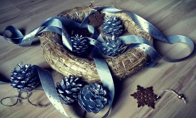 https://synergiaprzyjemnosci.blogspot.com/2018/12/wianek-zimowa-dekoracja.html