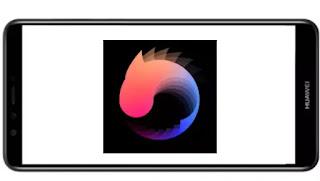 تنزيل برنامج Movepic Pro mod vip مدفوع مهكر بدون اعلانات بأخر اصدار من ميديا فاير