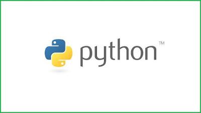 Chia sẻ khóa học lập trình Python