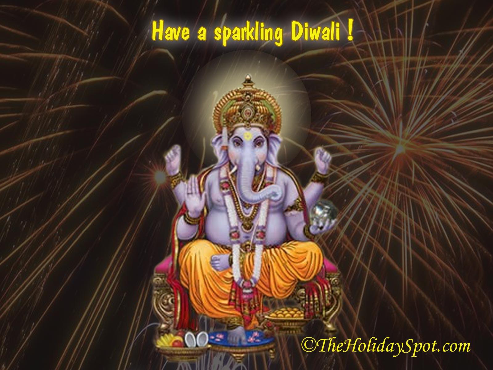 Bhagwan Ji Help Me Happy Diwali Greetings Amp Depawali