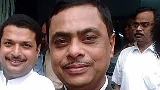 sc-dimand-report-on-dhanbad-judge-murder