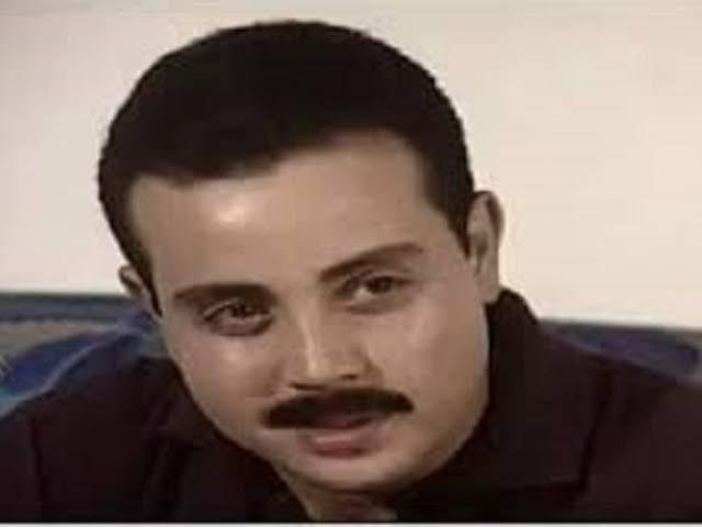"""شاهد""""كيف اصبح شكل خضير """"بعد مرور 25عام علي مسلسل لن اعيش في جلباب ابي"""