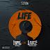 TRMG ft. Sauce - Life