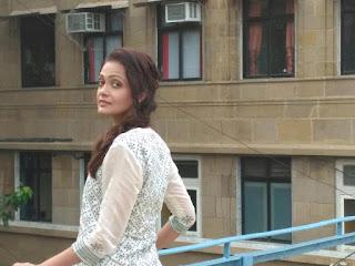 Sheena Chohan Romance