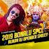 LASKHAR JATHARA 2019 [ BONALA JATHARA SPL MIX ] DJ UPENDER SMILEY