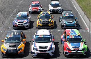 World Rally Championship: Full WRC 2020 Calendar, Fixtures, Schedule dates.