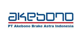 INFO Lowongan Kerja Terbaru Minggu Ini Via Email PT Akebono Brake Astra Indonesia