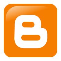 Blogger ile Bugün Blog Dünyasına Adım Atabilirsiniz