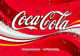 Recent Job Vacancy at The Coca-Cola Company For Global Quality and