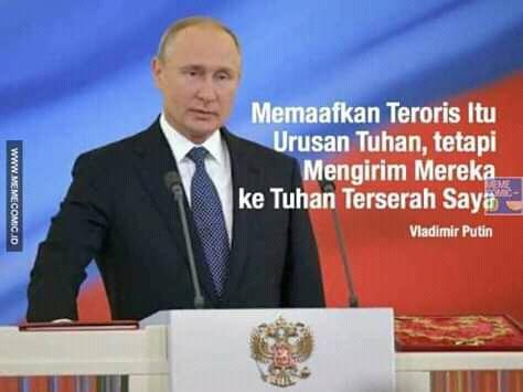 Islam Tradisional Di Rusia Ranahpesisir