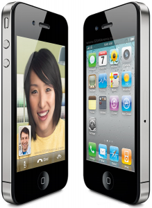 about apple mobile mobile phones price new mobile phones in india 22499