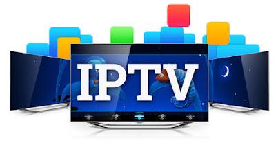حملة لإسقاط شبكات IPTV غير الشرعية في أوروبا