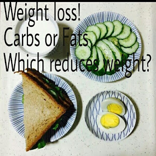 5 truths about weightloss they dont want you to know- Waist shapers, Keto diet are they really ideal weight reduction methods?