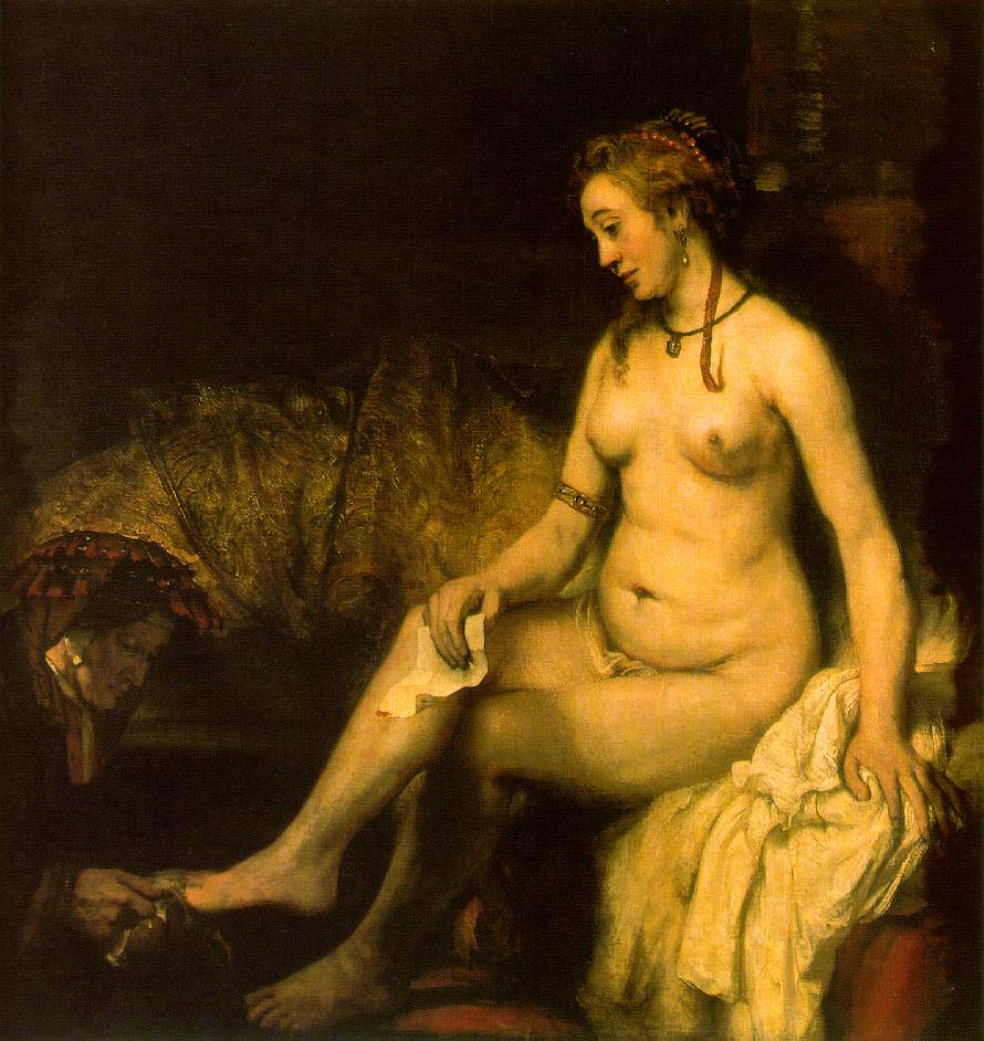 female nude rembrandt jpg 422x640