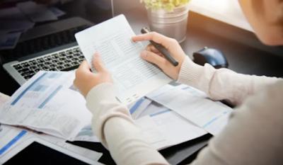 Langkah Cerdas dalam Menghindari Krisis Keuangan