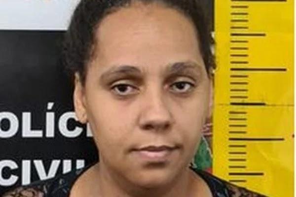 Mulher envenenou marido e três filhos para ficar com casa e pensão