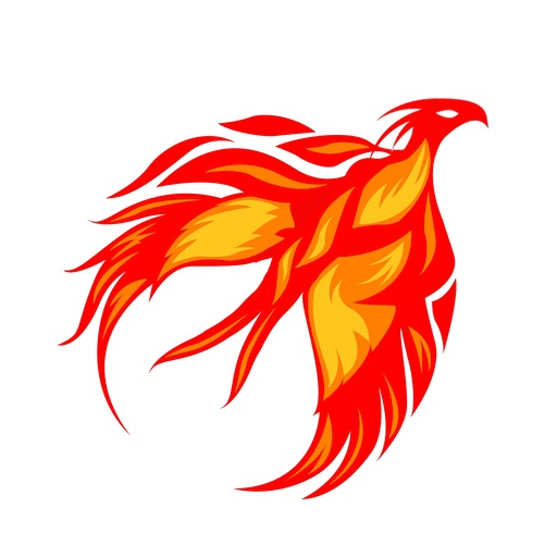Team Phoenix has finally launched a Jailbreak for iOS 9.3.5 for iPhone and iPad. Thanks to the hacker Siguza and Tihmstar