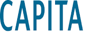 Capita Off Campus Drive 2019 Hiring Freshers As Graduate Engineer Trainee For B.E/B.Tech