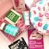 February Roccabox | Gifted