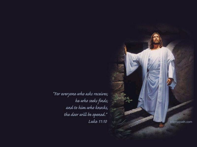 Free Hd Wallpapers Wallpaper Jesus Wallpaper