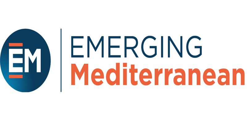 EMERGING Mediterranean