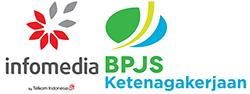 Lowongan Kerja PT Infomedia Nusantara : BPJS Ketenagakerjaan Service Unit Officer