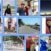 Fotos de nuestros amigos, 08-feb-19