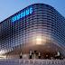 قصة نجاح امبراطورية سامسونج Samsung التي سيطرت على اقتصاد كوريا الجنوبية