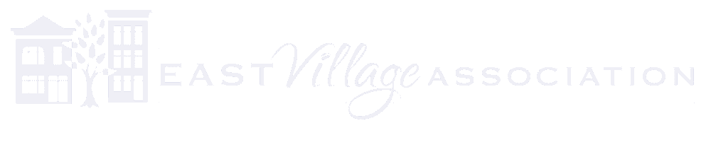 East Village Association | West Town Chicago