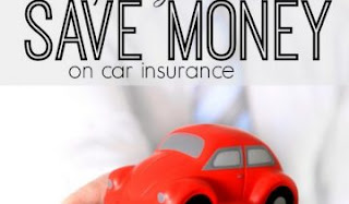 find cheap car insurance