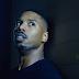 Fahrenheit 451 | Filme protagonizado por Michael B. Jordan ganha trailer